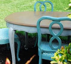 french dining table agathosfoundation org thomasville home phantastic phinds ideas for annie sloan chalk paintar dining room