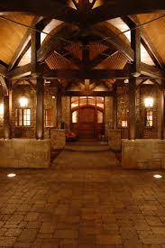 contemporary bathroom helius lighting group helius lighting group dunkley architecture ideas lobby office smlfimage