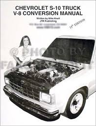 1988 chevy s10 blazer wiring diagram schematics and wiring diagrams 1987 oldsmobile 88 3 8l mfi ohv 6cyl repair s wiring