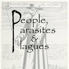 People, Parasites and Plagues