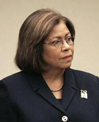 Enlarge Image Request to buy this photo File photo Frankie Coleman. Mayor's wife quits job, goes to rehab -. The wife of Mayor Michael B. Coleman resigned ... - fcoleman200