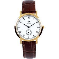 Наручные <b>часы Royal London</b>. Оригиналы. Выгодные цены ...