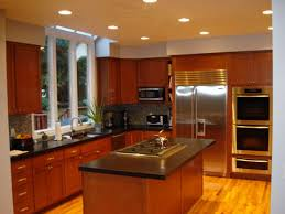 kitchen lighting design ideas kitchen lighting design  kitchen lighting design  kitchen lighting des
