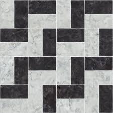 v exquisite floor tile patterns diamond geometric excerpt bathroom decor houzz bathrooms bathroom bathroomexquisite images kitchen lighting