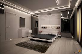 nteior design 1 modern home office architecture home office modern design