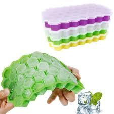 Силиконовый ледяной кубик, <b>20</b> кубиков, лоток для льда, <b>форма</b> ...