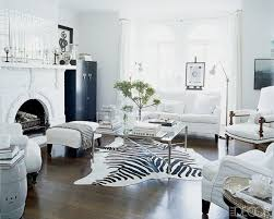 pictures of modern shabby chic living room ideas interesting modern small home remodel ideas amusing shabby chic furniture living room