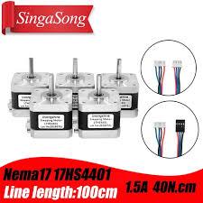 <b>5V 3A</b> Micro Usb Ac/dc Power <b>Adapter EU Plug</b> Charger Supply ...