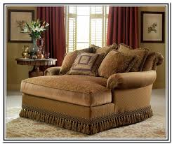 chaise lounge sofa for bedroom chaise lounge sofa