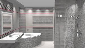 <b>Ceramika Konskie</b> Napoli | <b>Плитка</b> для ванной, <b>Керамическая</b> ...
