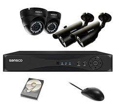 "<b>Eyoyo E5 5"" inch</b> Field <b>DSLR Camera</b> Monitor, Portable Mini IPS On ..."