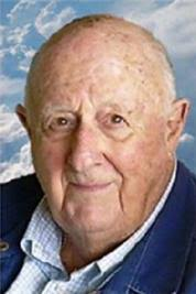 """Lloyd Richard Paff """"Dick"""" Lloyd R. """"Dick"""" Paff, passed away on Thursday, January 27, 2011 peacefully with his wife, brother-in-law and niece by his side, ... - 211aa295-f060-4105-8292-59e8068ad3c2"""