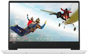 <b>Ноутбук Lenovo IdeaPad 330S-14IKB</b> 81F4004YRU (белый)