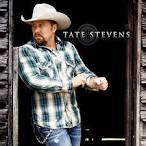 Tate Stevens album by Tate Stevens