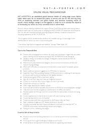 cover letter business analyst sample cover letter examples cover letter work experience informatin for