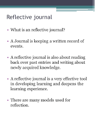 writing a reflective essay ppt slides   homework for you  writing a reflective essay ppt slides   image