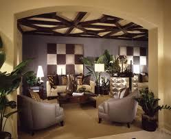 Small Picture Interior Design Living Hall hypnofitmauicom