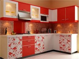 modular kitchen colors:  accessories drop dead gorgeous kitchens kitchen designs and tile within modular kitchen colors