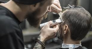 Best <b>Cordless Hair Clippers</b> & Trimmers: A Well-Researched Guide ...