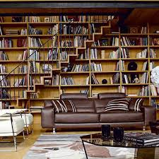 home office library ideas amusing design home office bedroom combination