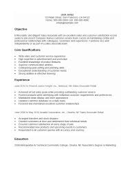 customer service associate resume template sample ms word cust serv ass resume sample