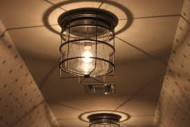 nautical light fixtures free example detail ideas cool best sample awesome sample pendant lights bathroom