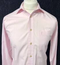 <b>Yves Saint Laurent</b> Cotton Formal <b>Shirts</b> for Men for sale | eBay