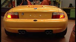 bmw z3 radiator grill bmw werk roadster trunk hood bmw z3 luxury roadsters