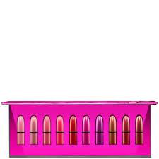 <b>MAC Shiny Pretty Things</b> Lip Kit (Worth £100.00) | Free Shipping ...