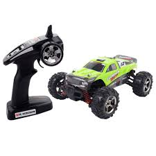 Costzon 1:24 <b>2.4G Remote Control</b> Cars Off Road 4WD <b>RC High</b> ...