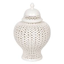 cafe lighting living minx temple jar white medium cafe lighting and living