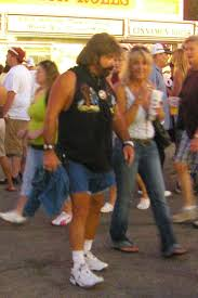 photo essay how to enjoy a perfect day at the oklahoma state fair might as well make some jorts