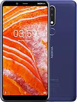 <b>Nokia 3.1 Plus</b> - Full phone specifications