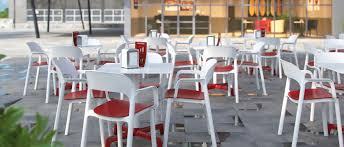 barcelona dd mobiliario de dise ntilde o jard iacute n y hosteler iacute a silla ona by david carrasco barceloacute