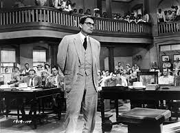 to kill a mockingbird sequel reveals dark side of atticus finch to kill a mockingbird sequel reveals dark side of atticus finch newshour