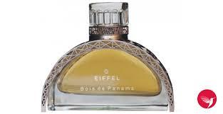 Bois de Panama <b>Gustave Eiffel</b> perfume - a fragrance for women ...
