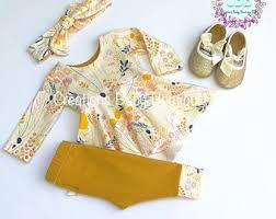 <b>Winter baby clothes</b> | Etsy