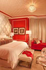 5 victorian bedroom decorating ideas unique luxury bedroom idea with cozy white blanket combine with bedroom luxurious victorian decorating ideas