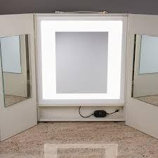 image of garage ventilation fan braight bathroom lighting makeup application lights professional best lighting for makeup vanity