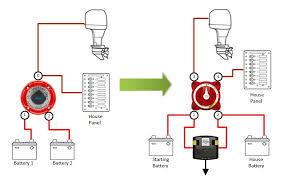 sea ray wiring diagram wirdig sea ray boat battery isolator wiring diagram sea circuit diagrams