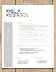 cover letter format creating an executive cover letter samples professional development pinterest letter sample cover letters and cover letter free template cover letter