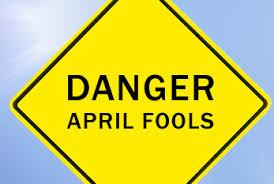 Αποτέλεσμα εικόνας για april fool's day