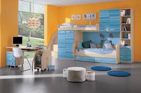 bedroom large size marvellous design ideas of boy bedroom with car shape bed frames inspiring bedroom large size marvellous cool
