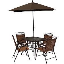 quickview alexandria balcony set high quality patio furniture