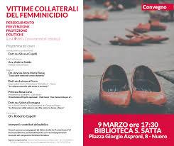 Organizzazione Della Camera Dei Deputati : Centro democratico � u cvittime collaterali del femminicidiou d il