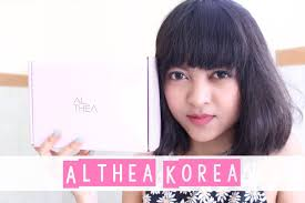 first korean makeup haul bahasa indonesia 2016 08 17