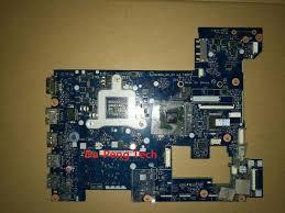 Laptop motherboard for <b>Lenovo G580</b> P580 QIWG5_G6_G9 <b>LA</b> ...