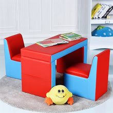 Chair and <b>Table</b> Children Promotion-Shop for Promotional Chair ...