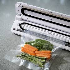 Image result for vacuum food