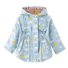 WINZIK Little Baby Girls Kids Outfits Spring Autumn ... - Amazon.com